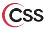 Font css tutorial