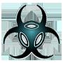 Programe antivirus - top antivirus