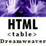 Tabele in html