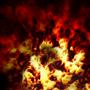 Tutorial foc photoshop