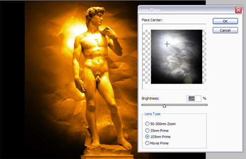 Lumina - editare poze Photoshop!