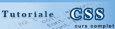 Tutoriale CSS