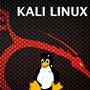 Kali Linux icon